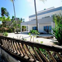 Villa NOAH LUXURY