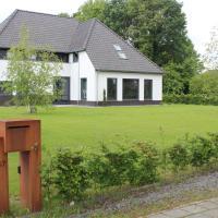 De Weije Wereld, hotel in Sint-Oedenrode