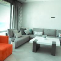 Honor Appart Hotel