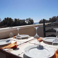 Artola Playa Suite