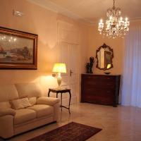 Borgo Antico Santa Lucia, hotel a Potenza