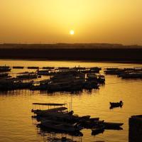 Villa Misk, hotel near Aswan International Airport - ASW, Aswan