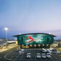 Airport Residence, hôtel à Zaventem près de: Aéroport de Bruxelles-National - BRU