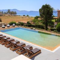 180 South Seaside Hotel