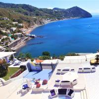San Michele Hotel & Spa, hotel in Ischia