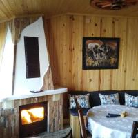 Guest House Panagyurski Koloni