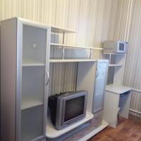 Комната на ул. Ольги Форш, 2