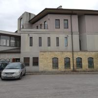 Majaka Hostel