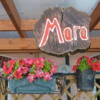 Appartamento Mara