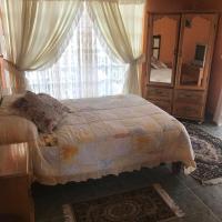 Posada La Esperanza, hotel en El Oro de Hidalgo