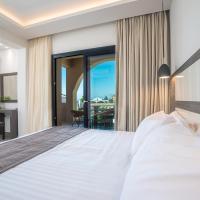 ABATON Luxury Resort