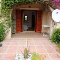 Casa Olbia Mare, hotel near Olbia Costa Smeralda Airport - OLB, Olbia