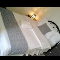 Estien's cozy home, hotel in Malagasang Primero