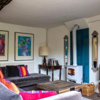 West Cottage, Cerne Abbas Lane, hotel di Dorchester