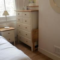 Fantastic 1 bed flat near the Olympic Park - Homerton