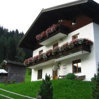 Payrhof, hotel in Annaberg im Lammertal