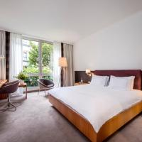 Dorint City-Hotel Bremen, hotel in Bremen