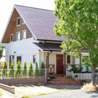 Keiko's Home Beautiful Resort Villa 20 min to Tenjin free park