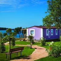 Premium Sirena Village Mobile Homes
