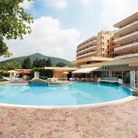Hotel Sporting Resort