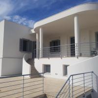 Villa Cleofe
