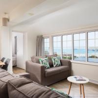 Oystercatcher Apartments