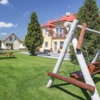 Wilaneska by Aparts Care