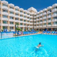 De 10 Beste Hotels In Tossa De Mar Spanje Prijzen Vanaf 56
