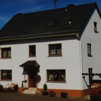 Pension Loni Theisen, hotel in Kelberg
