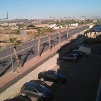 MIRANDA HOME, hotel in Alcantarilla