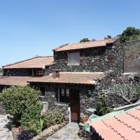 Tesbabo Rural