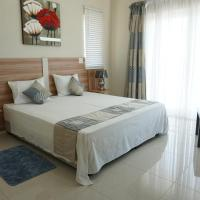 Exclusive luxury Apartment Higher Heights, Barbados