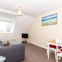 Exclusive Use - 1 Bedroom Apartment - Willow Court, 19 Double Street, Spalding, PE11 2AA