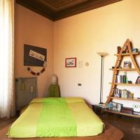 Butterflys b&b suite home