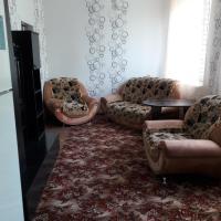 Спорткомплекс Текстильщик, hotel in Kamyshin