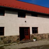 Casa de oaspeti Loriza