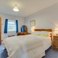 Plas Bach, hotel near Anglesey Airport - VLY, Valley
