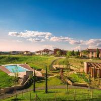 Holiday resort La Collina Montaione - ITO06100h-DYA, hotel in Castelfalfi