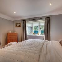 Winters Farm Cottage, hotel in Mayfield