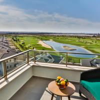 Dreamland Golf Hotel Baku