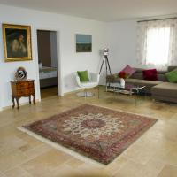 Pannonia Appartements, hotel in Neusiedl am See