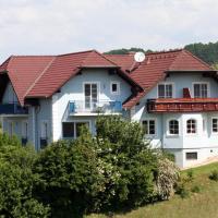 Glatz Haus Siegesbrunn