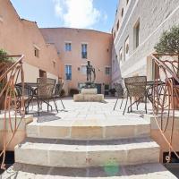 Corte Di Nettuno - CDSHotels, hotel a Otranto