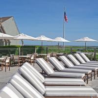 The Surf Club Resort
