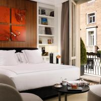 The First Roma Dolce, hotel in Spagna, Rome