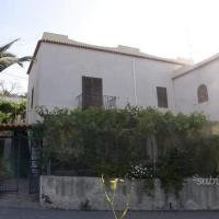 Casa Garibaldi, hotel a Leni