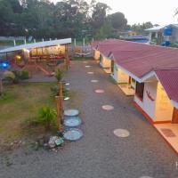 Kalunai Hostel