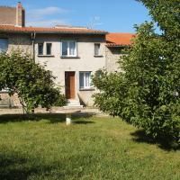 Petite Maison de Village, hotel en Corneilla-de-Conflent