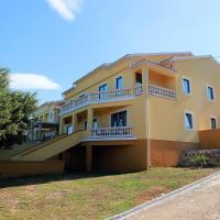 Apartments Galboka