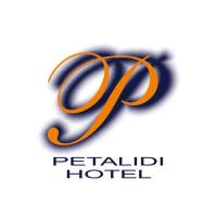 Petalidi, hotel in Skala Mistegnon